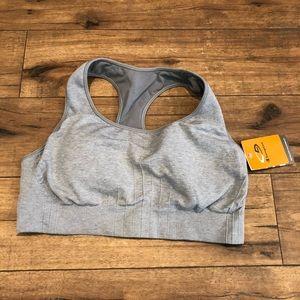 Champion sports bra size XL (388)